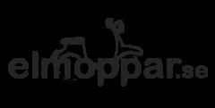 elmoped och elcykel framtidens elfordon